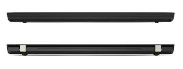 Lenovo 20L5S08M00