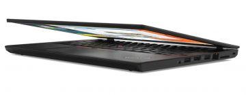 Lenovo 20L5S08K00