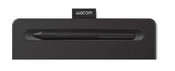 CTL-4100WL/K0-CX