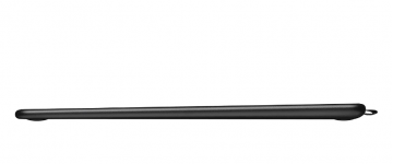 CTL-6100WL/K0-CX