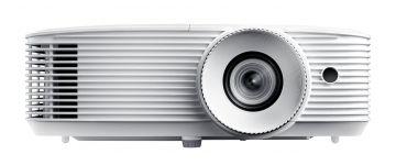 WU336
