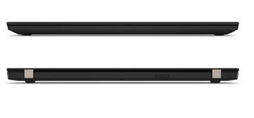 Lenovo 20Q0S1ES00 X390/13.3FHD_IPS_AG_300N/CORE_I7-8665U/16GB/512GB_SSD_M.2 Laptop