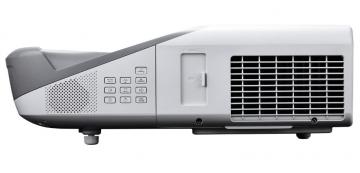 PS750W
