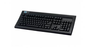 TVS Electronics Gold Pro USB Keyboard