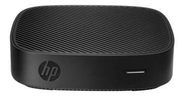 HP T430