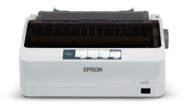 LX-310