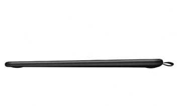 CTL-4100/K0-CX