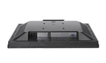 HP D2W67AA