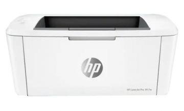 HP M17A