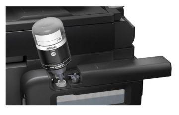 Epson EcoTank M200