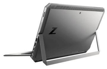 HP ZBook x2 G4