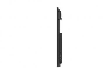 IFP7550-2