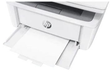 HP M30W