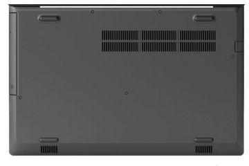 Lenovo 81HNA02SIH
