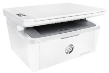 HP M30A