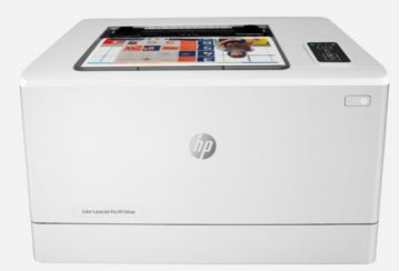 HP M154NW