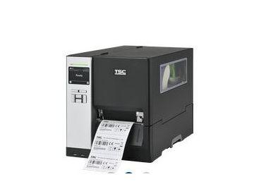 TSC MH340P