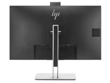 HP EliteDisplay E273m