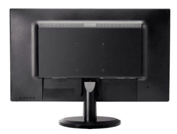 HP V220
