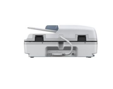 Epson DS-70000