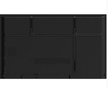 IFP6550-2