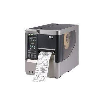 TSC MX640P