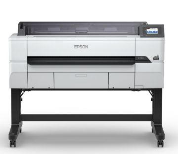SC-T5430