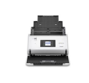 Epson DS-32000