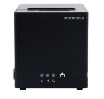 TVS RP 3210 Gold