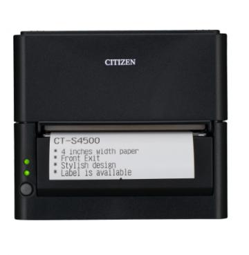 CT-S4500
