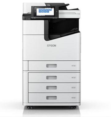 Epson M20590
