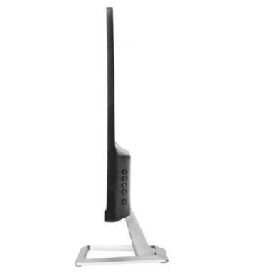 HP N240