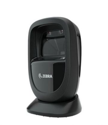 DS9308