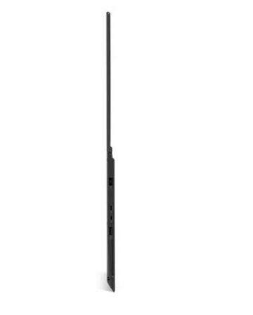 20R1S05400